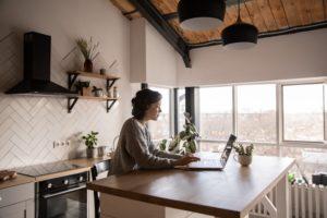 l'E-learning style de vie personnalisation