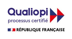 QUALIOPI certification qualité formation professionnelle